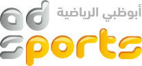 Abu Dhabi Sports Channels